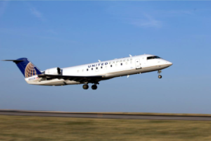 SkyWest-Airlines-United-Express-SGU-DEN