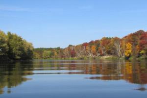 Brainerd Lake Country