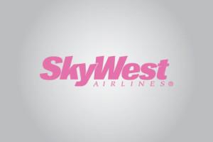 SkyWest_Pink_Logo