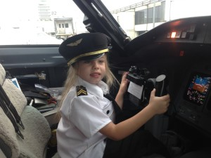 young pilot pic 3