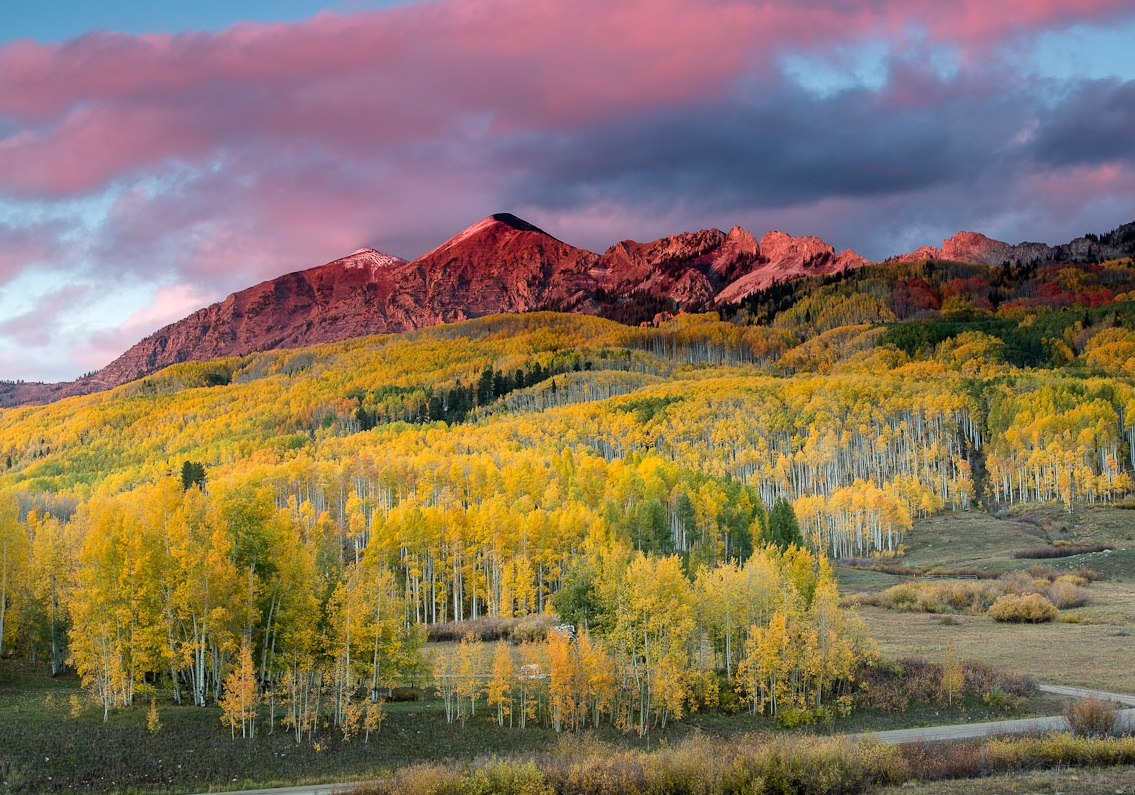 Elko, Nevada: A Journey Back to the Wild West! - SkyBlog
