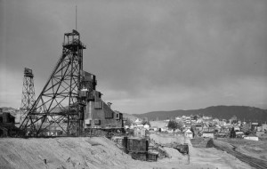 Butte_Mine