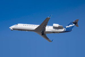 SkyWest_Blue_Tail