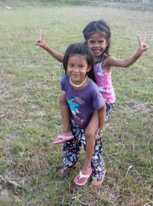 CambodiaOrphans1