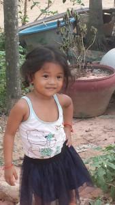 CambodiaOrphans5