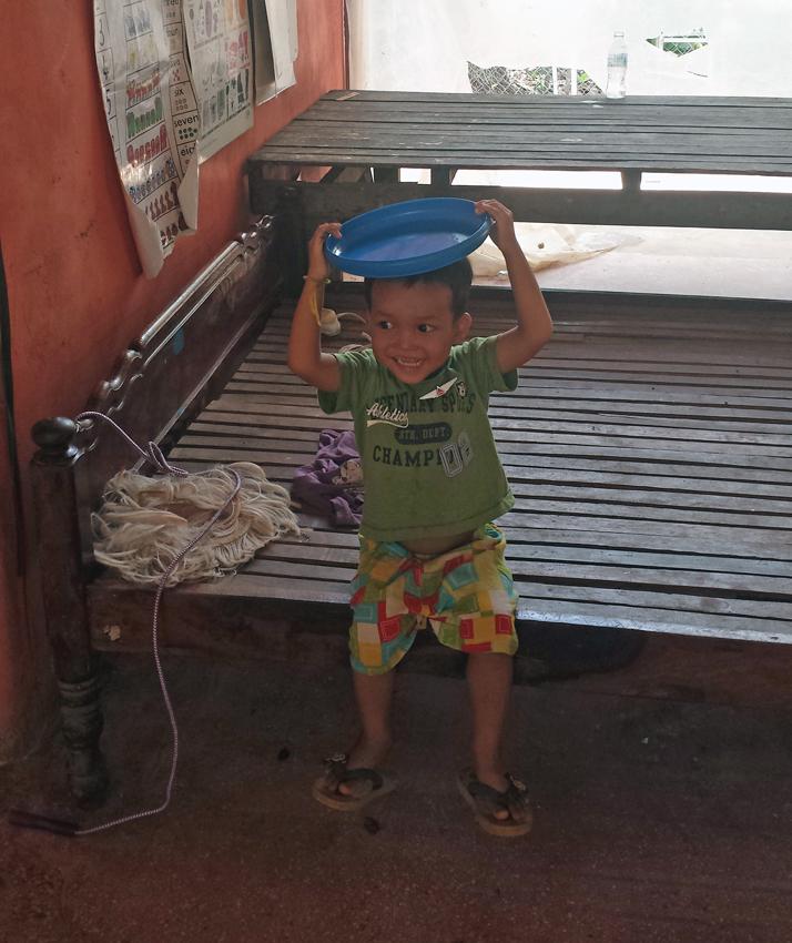 Generic viagra in cambodia