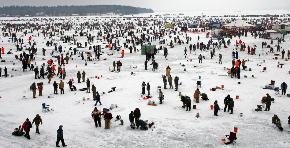 Things to do in brainerd archives skyblog for Ice fishing tournaments mn
