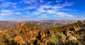 Pinnacles_National_Park_view