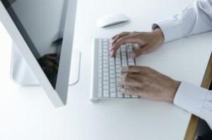 write-job-application-letters-800x800