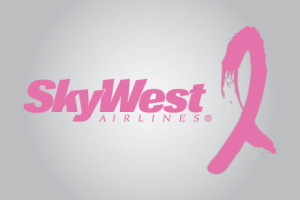 SkyWest BCA