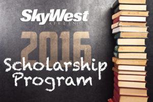 BreakingNews_Scholarships_2016