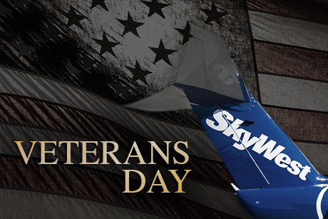 2015_veterans_day